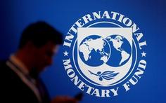 Quốc tế chặn Taliban tiếp cận nguồn tài chính của chính quyền Afghanistan