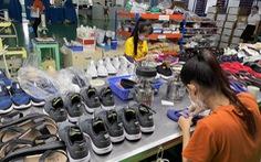 Đồng Nai: Dù dịch bùng phát, nhiều doanh nghiệp FDI vẫn tăng vốn đầu tư