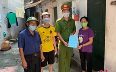 Chủ tịch phường gửi 'tâm thư' đến xóm trọ, tha thiết đề nghị chủ nhà giảm tiền thuê