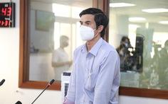 Bệnh viện quận Bình Tân xin lỗi, nhận trách nhiệm việc thu phí bệnh nhân COVID-19