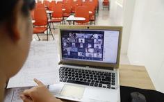 TP.HCM: Tổ chức học online đến hết học kỳ 1