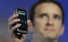 Google chặn đăng nhập trên các phiên bản Android quá cũ từ 27-9