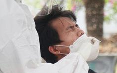 Hơn 18.500 người Nghệ An ở các tỉnh phía Nam đăng ký về quê