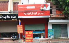 Bắc Ninh tiếp tục giãn cách xã hội theo chỉ thị 16 huyện Lương Tài