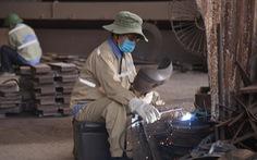 Gói 26.000 tỉ đồng đã hỗ trợ gần 347.000 lao động