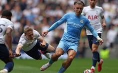 Vòng 2 Giải ngoại hạng Anh (Premier League): Man City nóng ruột chờ Harry Kane