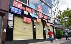 Các ngân hàng thương mại dù lợi nhuận khủng vẫn không chịu giảm lãi cho vay