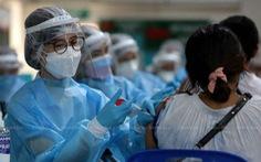Thái Lan vượt 1 triệu ca, Malaysia có kỷ lục ca nhiễm mới