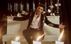 Mặc kiện tụng bản quyền, Đàm Vĩnh Hưng vẫn quyết tâm hát 'Gánh mẹ'
