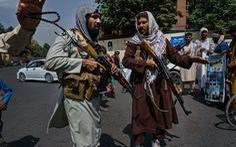 Ông Biden nói Al-Qaeda đã 'biến mất' khỏi Afghanistan, ngoại trưởng Mỹ nói vẫn chưa