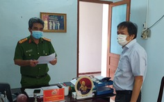 Vụ 'Phú Yên bán sỉ 262 lô đất để trả nợ': Khởi tố 3 lãnh đạo cấp sở