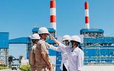 Giá nhiên liệu đầu vào tăng cao, chi phí mua điện của EVN tăng hơn 16.000 tỉ đồng