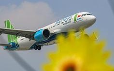Bamboo Airways chở miễn phí gần 200 công dân Thanh Hoá từ TP.HCM về quê