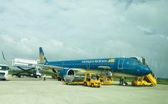 Hãng bay lâm vào tình trạng nguy hiểm, VABA đề xuất hỗ trợ cấp bách