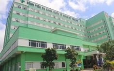 TP.HCM đề nghị cho cơ sở y tế tư nhân thu phí dịch vụ khám, điều trị bệnh nhân COVID-19