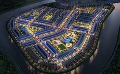 TNR Holdings Vietnam tiên phong phát triển đô thị vệ tinh