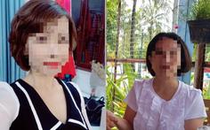 Hai phụ nữ lừa bán nhà suất 'ngoại giao', chiếm đoạt 90 tỉ đồng