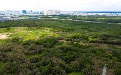 Vụ sai phạm 32ha đất Phước Kiển: Công ty Quốc Cường Gia Lai liên quan gì?