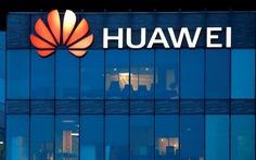 Mỹ cấp phép cho Huawei mua chip ôtô
