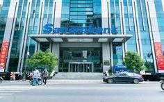 Sacombank đã hoàn thành triển khai và áp dụng Hiệp ước Basel II