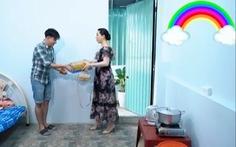 Cuộc thi 'Lan tỏa năng lượng tích cực 2021': Đồng cảm và sẻ chia