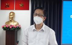 Lãnh đạo TP.HCM sẽ đi cảm ơn, chia sẻ kinh nghiệm chống dịch ở 32 tỉnh thành trong đợt 1