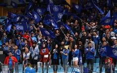 Buồn cho bóng đá Quảng Ninh!