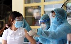 Đồng Nai vượt 20.000 ca COVID-19, hơn 42% bệnh nhân đã khỏi bệnh
