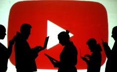 Lượng người xem YouTube qua tivi tại Việt Nam cao nhất Châu Á Thái Bình Dương