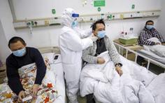 50% bệnh nhân Vũ Hán còn triệu chứng sau 1 năm khỏi COVID-19