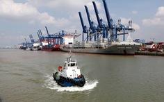 Ban hành hướng dẫn tạm thời về vận tải đường thủy nội địa, hàng hải