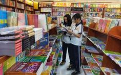Nhiều địa phương chỉ đạo tạo điều kiện để kịp chuyển sách giáo khoa đến tay học sinh