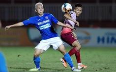Nộp đơn dừng hoạt động nhưng CLB Than Quảng Ninh không thanh lý hợp đồng cho cầu thủ