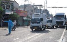 TP.HCM công bố bộ tiêu chí về giao thông vận tải, đạt mới được hoạt động