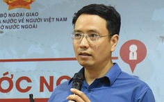 Genetica & khát vọng giải mã hệ gene người châu Á
