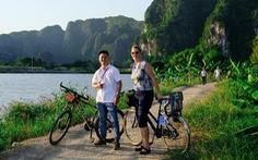 Nhiều hướng dẫn viên du lịch chưa nhận được hỗ trợ do vướng thủ tục