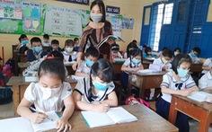 Phú Yên 'giải bài toán' thiếu hơn 1.300 giáo viên ra sao?