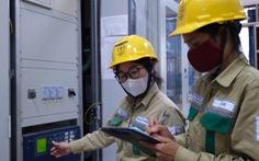 Giữ vững an ninh truyền tải điện trong dịch bệnh COVID-19