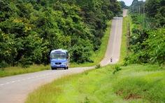 Dời gần 1.000 dân ra khỏi Khu bảo tồn thiên nhiên văn hóa Đồng Nai