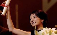 Triệu Vy bị thu hồi giải thưởng, danh hiệu, 'chính thức rút khỏi giới giải trí'