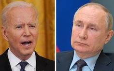 Đại sứ Nga tại Washington tố Mỹ chèn ép nhân sự, Bộ Ngoại giao Mỹ phủ nhận
