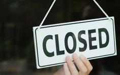 Đóng cửa vì dịch bệnh, nhiều chủ trường mầm non phải rao bán trường