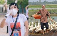 Phương Thanh cảnh báo chiêu tố lừa đảo; kênh YouTube của Hoài Linh tuột dốc không phanh