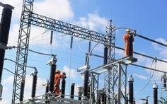 Cần Thơ, Hậu Giang miễn, giảm tiền điện 2 đến 7 tháng