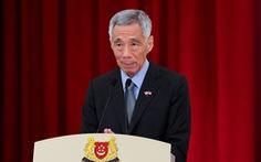Singapore siết các quy định hạn chế với lao động nước ngoài