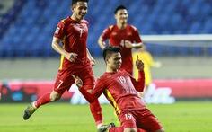 AFC: Quang Hải là một trong những tiền vệ tấn công thú vị nhất châu Á