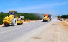 Đề xuất hoàn vốn đường cao tốc do Nhà nước đầu tư theo cơ chế phí