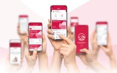 MyAIA App - Mang đến khách hàng trải nghiệm dịch vụ khác biệt