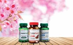 Cách lựa chọn sản phẩm hỗ trợ phòng ngừa đột quỵ đạt chất lượng Nhật Bản