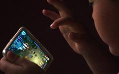 Trung Quốc ra quy định hạn chế thời gian chơi game online của trẻ dưới 18 tuổi
